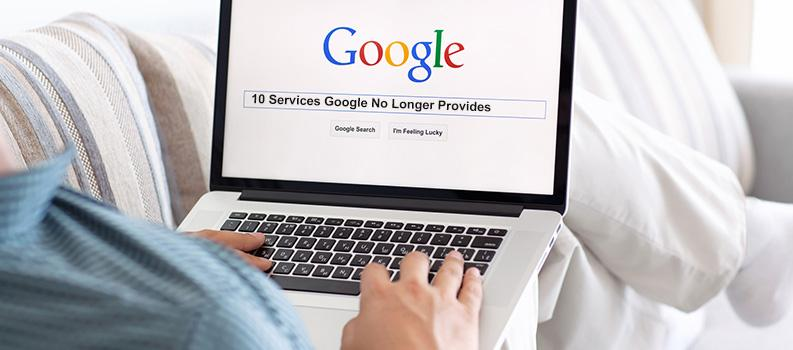 affordable seo, affordable seo services